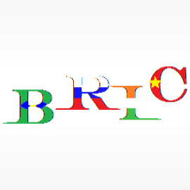 BRICs together