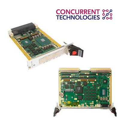 Explanation of Secure System Startup Processes | Concurrent Technologies Processor Boards