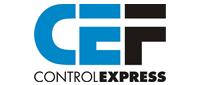 CEF Industry