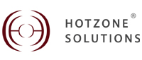 Hotzone Solutions