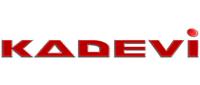 Kadevi Industries Limited