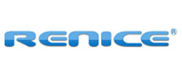 Shenzhen Renice Technology Co., Ltd