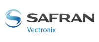 Vectronix AG
