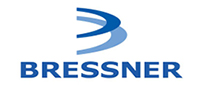 BRESSNER Technology GmbH