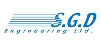 S.G.D Engineering Ltd.
