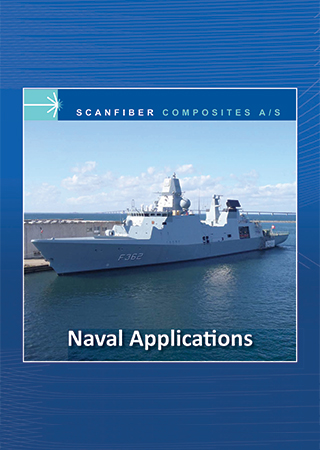 MAIL SEA APPLICATIONS