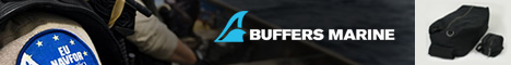Buffers Marine AB