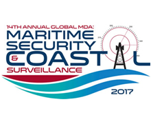 Maritime Security & Coastal Surveillance