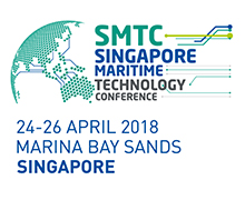 3rd Singapore Maritime Technology Conference (SMTC)