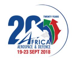 Africa Aerospace & Defence 2018