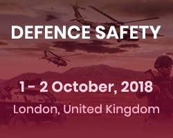 Defence Safety