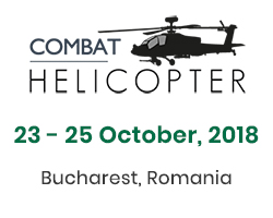 Combat Helicopter 2018