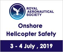 Onshore Helicopter Safety