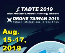 TADTE 2019