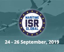 Maritime ISR Global