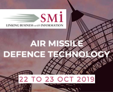 4th Annual Air Missile Defence Technology