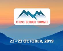 Cross Border Summit 2019