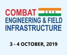 Combat Engineering & Field Infrastructure 2019