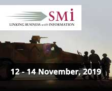 5th Annual Future Armoured Vehicles Survivability Conference