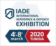IADE Tunisia 2020