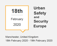 Urban Safety and Security Europe