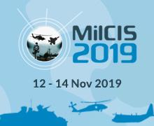 MilCIS  2019