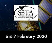 GSTC 2020