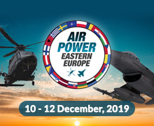 Air Power Eastern Europe 2019