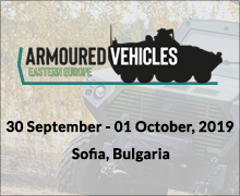 Defence Industries Events and Exhibitions
