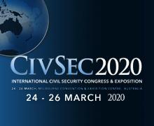 CIVSEC 2020