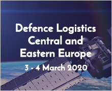 5th annual Defence Logistics Central and Eastern Europe