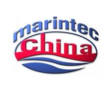 Marintec China 2019