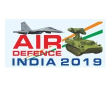 Air Defence India 2019