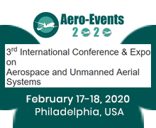 Aerospace and Unmanned Aerial Systems