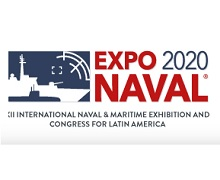 Expo Naval 2020