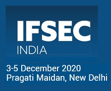 IFSEC India 2020
