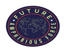 Future Amphibious Forces Conference