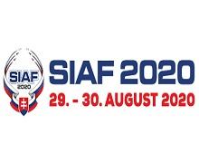 SIAF 2020
