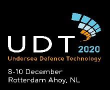 Underwater Defence & Security 2020