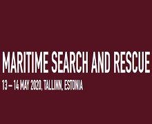 Maritime Search and Rescue 2020