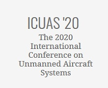 International Conference on Unmanned Aircraft Systems 2020