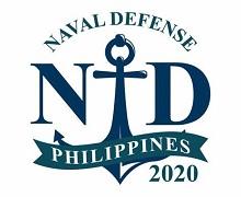 Naval Defense Philippines 2020