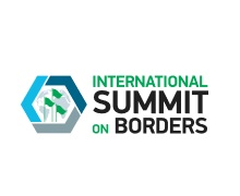 International Summit on Borders 2020