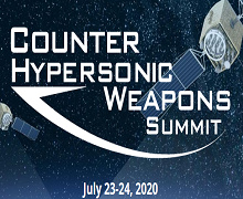 Counter Hypersonic Summit 2020