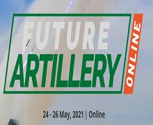 Future Artillery Forum 2021