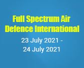 Full Spectrum Air Defence International