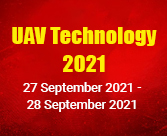 UAV Technology 2021