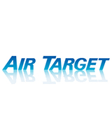 Airtarget