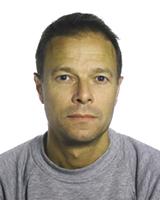 Bengt Schill