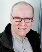 Mr. Matti Tervaskanto